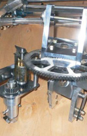 rotor-head2-small