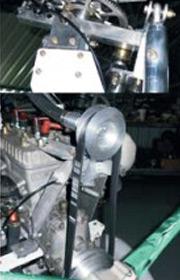 Pre-rotator2-small