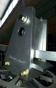 rotor-head1-small